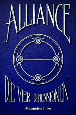 Alliance: Die vier Dimensionen